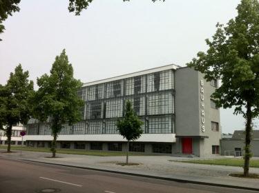 挑戦者求む!Casa BRUTUSの「アート・建築・デザイン検定」