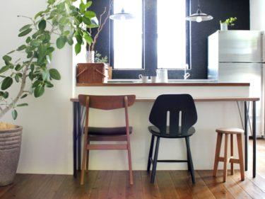 家具は持たずに借りる時代?subsclifeの家具レンタルは流行るのか?